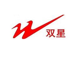 shuangxing