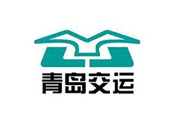 qing岛jiao运