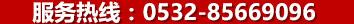 全国fu务热线0532-85669096