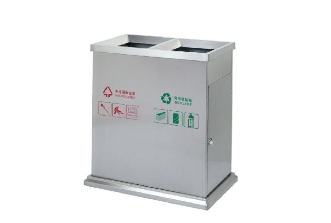 fen类垃圾桶环保垃圾桶A101