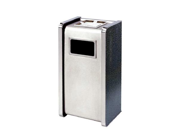 写字楼垃圾桶shi内果皮箱207A
